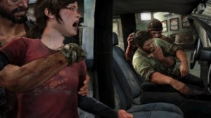 the-last-of-us-e3-2012-433x243