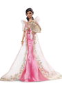 Global Glamour Mutya Barbie Doll Review