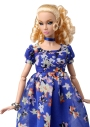 """Integrity Toys Poppy Parker """"Spring Song"""" DollReview"""