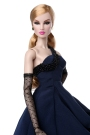 Fashion Royalty Perfect Reign Tatyana DollReview